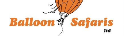 Balloon Safaris Limited